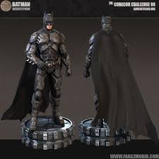 Long Halloween Batman Suit the storyline thread the superherohype forums