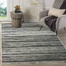 teppich wohnzimmer grau kurzflor teppich grauer küchenteppich teppiche für schlafzimmer