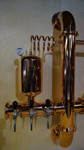 Perlick Beer Faucet Uk by 180 Best Geler Images On Pinterest Business Food Carts And