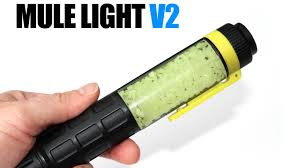 Mule Light V2 - The Only Flashlight You Will Ever Need By UV ... Godaddy Renewal Coupon Code February 2018 V2 Verified Hempearth Canada Coupon Code Promo Nov2019 Best Ecig Deal For January 2015 Cigs Free Daily Android Apk Download Nhra Cheap Flights And Hotel Deals To New York Owlrc Upgraded Rc Antenna Swr Meter 8599 Price Sprint Is Using Codes Give Away Free Great Balls Custom Fetching Developer Guide Program Manual Nov 2012s Discount Caddx Turtle Fpv Camera 4599
