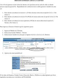 100 Modelo Curriculum Vitae Agente De Cobro De Deudas Livecareer