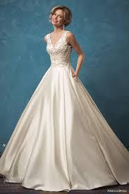 Amelia Sposa 2017 Wedding Dresses Pinterest