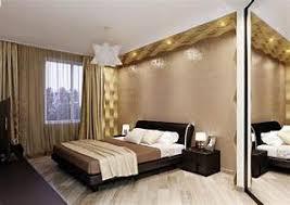 chambre roche bobois roche bobois chambre la chambre coucher roche bobois inspir z vous