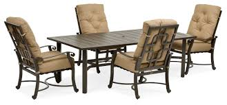 Broyhill Outdoor Patio Furniture by Outdoor Furniture Curacao