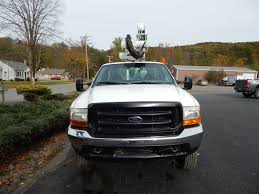 2000 Ford F550 Super Duty Truck | Trucks For Sale | Pinterest | Ford ...