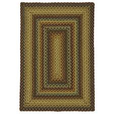 Homespice Decor Jute Rugs by Area Rugs Weave Braided Goingrugs