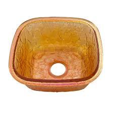 Kohler Riverby Undermount Kitchen Sink by Sinks Kitchen Sinks Undermount Premier Kitchen U0026 Bath Gallery