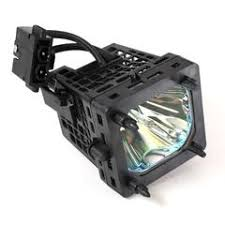 Sony Sxrd Lamp Kds R60xbr1 by Sony Replacement Bulbs Tubes And Projector Lamps U2013 Bulbamerica