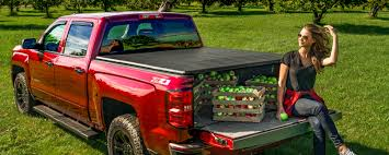 Important Questions To Ask Before Outfitting Your Truck With A ... Soft Rollup Pickup Tonneau Covers Buy Truck Bed Coverspickup Important Questions To Ask Before Outfitting Your With A Extang Trifecta 20 Trifold Cover 62017 Toyota Fiberglass 23 Houston Access Lomax Hard Sharptruckcom Campers Liners In San Antonio Tx Jesse 022019 Dodge Ram 1500 Bakflip Hd Alinum Bak 35204 Hawaii Concepts Retractable Pickup Bed Covers Tailgate How Make Your Own Axleaddict For Trucks 73 Used Pick Up 25 Truxedo Edge World