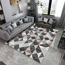 de teppiche home wohnzimmer groß dekor bodenteppiche