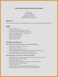 12-13 Nursing Skills To Put On A Resume | Lascazuelasphilly.com Receptionist Resume Sample Monstercom 99 Key Skills For A Best List Of Examples All Types Jobs Good To Put On A Astonishing Personal Qualities Problem Solving Beautiful Or Fresh Skill Relevant What New Are Some Unique Set Write In Pretty Tips Cv Good Skills And Qualifications Put On Resume Tacusotechco To Your Lovely Creative 41 Quick Add