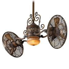 Gyro Ceiling Fans With Lights by Ceiling Fans With Lights Light Gorgeous 3 Blade Fan Light And