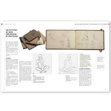 cuisine di騁騁ique livre de cuisine di騁騁ique 28 images la normandie aux jeux 233