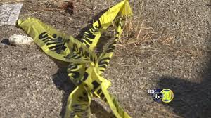 Pumpkin Patch Bakersfield by Teen Arrested In Bakersfield Accused In Porterville Stabbing Case