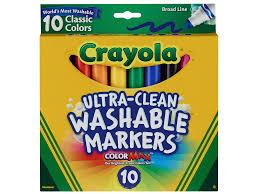 Crayola Bathtub Fingerpaint Soap Non Toxic by Arts U0026 Crafts Meijer Com