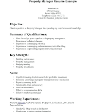 Resume Soft Skills Example Communication Statement Strong Examples Description Remarkable Template Skill