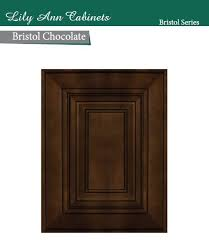 Lily Ann Cabinets Complaints by Best 25 Lily Ann Cabinets Ideas On Pinterest Traditional