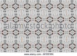 Stone Wall TextureTerrazzo Marble Floor For Background