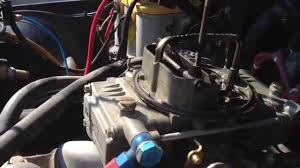 Holly Truck Avenger - Bypass Vent Tube, Spills Fuel - YouTube Holley Street Avenger Model 2300 Carburetors 080350 Free Shipping 670 Cfm Truck Lean Spot Youtube Tuning Nc4x4 Testing The Garage Journal Board 086770bk 770cfm Black Ultra Factory 80670 Alinum 083670 Tips And Tricks Holley 080670 Carburetor Cfm Carburetor Bowl Vent Tube Truck Avenger Off Road Race Demo Related Keywords Suggestions 870 Carburetor Hard Core Gray Engine
