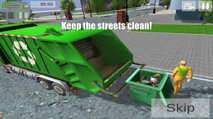 Junior Garbage Truck Parker - YouTube Green Garbage Truck Youtube The Best Garbage Trucks Everyday Filmed3 Lego Garbage Truck 4432 Youtube Minecraft Vehicle Tutorial Monster Trucks For Children June 8 2016 Waste Industries Mini Management Condor Autoreach Mcneilus Trash Truck Videos L Bruder Mack Granite Unboxing And Worlds Sounding Looking Scania Solo Delivering Trash With Two Trucks 93 Gta V Online
