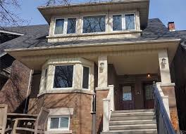 100 Triplex Toronto HouseSigma Sold 1599900 223225 Indian Grve