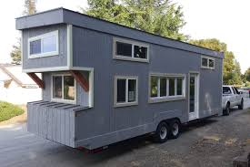 100 Tiny House On Wheels For Sale 2014 How Much Does It Cost To Build Or Buy A