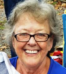 Obituary for Shirley Jean Shook Foxx