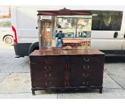 Raymour And Flanigan Shadow Dresser by Best Bedroom Furniture Aptdeco