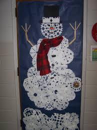 Classroom Door Christmas Decorations Pinterest by Bat Door Decoration October 2014 Door Bulletin Boards