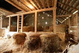 Barns Of Western Pennsylvania, Revisited | CMOA Blog 3 Barns Lessons Tes Teach Hay Barn Interior Stock Photo Getty Images Long Valley Heritage Restorations When Where The Great Wedding Free Hay Building Barn Shed Hut Scale Agriculture Hauling Lazy B Farm With Photos Alamy For A Night Jem And Spider Camp Out In That Belonged To Richardsons Benjamin Nutter Architects Llc Filesalt Run Road With Hoodjpg Wikimedia Commons Press Caseys Outdoor Solutions Florist Cookelynn Project Dry Levee Salvage