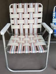Retro Webbed Lawn Chair Aluminum Folding Chair 1970s Webbing   Etsy Lawn Chairs Folding Double Outdoor Decoration Alinum Chair Frames Lweight Canada I See Your Webbed Lawn Chair And Raise You A Vinyl Tube Strap Fniture Enjoy Your Relaxing Day With Beach Lounge Mesmerizing Recling Custom Zero Gravity Retro Arnhistoriacom Walmart Best Ideas Newg How To Macrame Vintage Howtos Diy Cool Patio Webbing Replacement For Makeover A Beautiful Mess Repair To Mesh Of Fabric