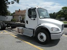 100 Expediter Trucks For Sale Middle Georgia Freightliner Isuzu GA Inc