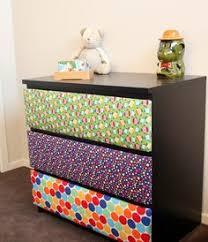 Ikea Kullen Dresser Hack by Bondville Caleb U0027s Grey Nursery With Pops Of Colour Ikea Malm