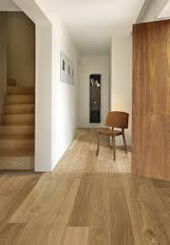 oak dublin capital collection interior joinery and doors