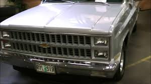 Chevrolet Silverado 1982 - YouTube 1982 Chevrolet Trucks Chassis Cab Sales Brochure Awesome Great C10 82 Chevy Pro Street Truck 2017 Cc Outtake 1981 Or Luv Diesel A Survivor Short Bed Hot Rod Shop 57l 350 V8 700r4 K10 Xd Xd809 Comp Suspension Lift 6in For Sale Classiccarscom Cc1116856 Silverado Standard Pickup 2 Door 5 7l Nick Delettos Stepside Network 3900 C20 Scottsdale Barn Finds Pinterest C30 Custom Deluxe Dump Bed Truck Item 7238 Chevrolet C60 Sa Grain Truck