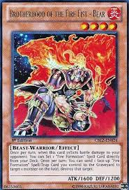 Jenss Decor And Catering by 13 Mill Deck Yugioh 2013 The Dark Side Of Prophecy No