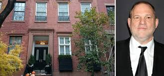 100 Homes For Sale In Greenwich Village Harvey Weinsteins NYC Townhouse Sold For 256M StreetEasy
