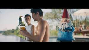 Travelocity TV Commercials