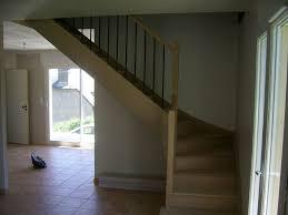 comment vitrifier un escalier neuf 23 messages