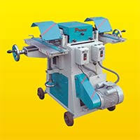 carpentry tools manufacturers suppliers u0026 exporters in india
