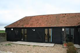 100 Barn Conversion Converted Office Facility Available To Rent