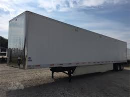 TruckPaper.com | 2014 UTILITY 4000 DX For Sale New Ford Used Car Dealer In Lyons Il Freeway Truck Sales Wwwlyonstrucksalescom 2016 Freightliner Scadia 125 Evolution Scania Next Generation S580 Topline Nireland Oiw 700 Flickr Home And Trailer Indianapliois In Your Johns Trucks Equipment Ne We Carry A Good Selection Of Palfinger Pw38001el Crane For Sale Illinois On Product24 Brehmer Manufacturing Sold 2007 National 8100d Sterling Lt9513 Haulage Twitter