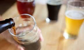 Harrisburg Food & Drink Deals in Harrisburg PA