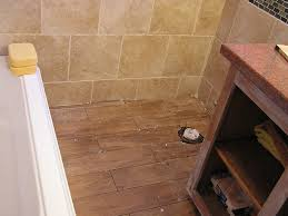 ceramic tile showers ideas cheap large format glass tile in