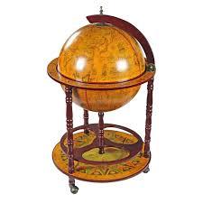 globe liquor cabinet amazon canada for sale world australia nz