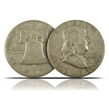 90 Percent Silver Coins For Sale - Junk Silver U.S. Coin ... Your Browser Is Out Of Date Bad Ass Looking Coins 3 Coupon Code Mrvegiita Giveaway Time Soon And 15 Off Monument Metals Promo Codes For Winecom Provident Metals Promo Code Buyers Beware Silverbugs Off Getpottedcom Coupons Codes September 2019 90 Silver Us Mercury Dimes 1 Face Value 715 Troy Ounces Value City Fniture Goedekers Free Shipping Gainesville Coins Coupon