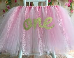 Pink And Light Pink High Chair Tutu High Chair Banner | Etsy Tutu Tulle Table Skirts High Chair Decor Baby Shower Decorations For Placing The Highchair Tu Skirt Youtube Amazoncom 1st Birthday Girls Skirt Babys Party Ivoiregion Chair 44 How To Make A Pink Romantic 276x138 Originals Group Gold For Just A Skip Away Girl 2019 Lovely