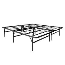 Sturdy Bed Risers by Bedroom Menards Bed Frame Desk Leg Riser Target Bed Risers
