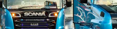 100 Free Semi Truck Games SEMI TRUCKS IMAGES American European Pictures