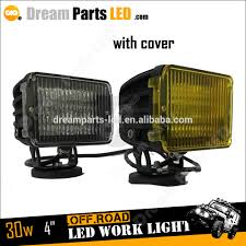 40w Led Work Light Auxiliary Led Light Led Truck Light For Gold Run ... 1pcs Ultra Bright Bar For Led Light Truck Work 20 Inch Dc12v 24v Led Truck Tail Light Bar Emergency Signal Work Yescomusa 24 120w 7d Led Spot Flood Combo Beam Ip68 100w Cree Lamp Trailer Off Road 4wd 27w 12v Fo End 11222018 252 Pm China Actortrucksuvuatv Offroad Yintatech 28 180w 2x Tractor Lights Worklight Lamp 4inch 18w 40w Nsl04b40w Trucklite 81335c 81 Series Pimeter Flush Mount 4x2 Trucklites Signalstat Line Now Offers White Auxiliary Lighting